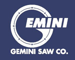 Apollo - Gemini Saw Company